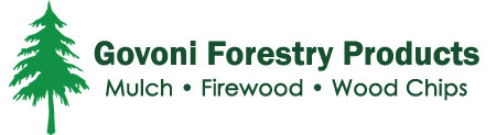 Govoni Forestry Products